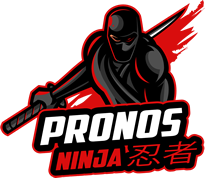Pronos Ninja